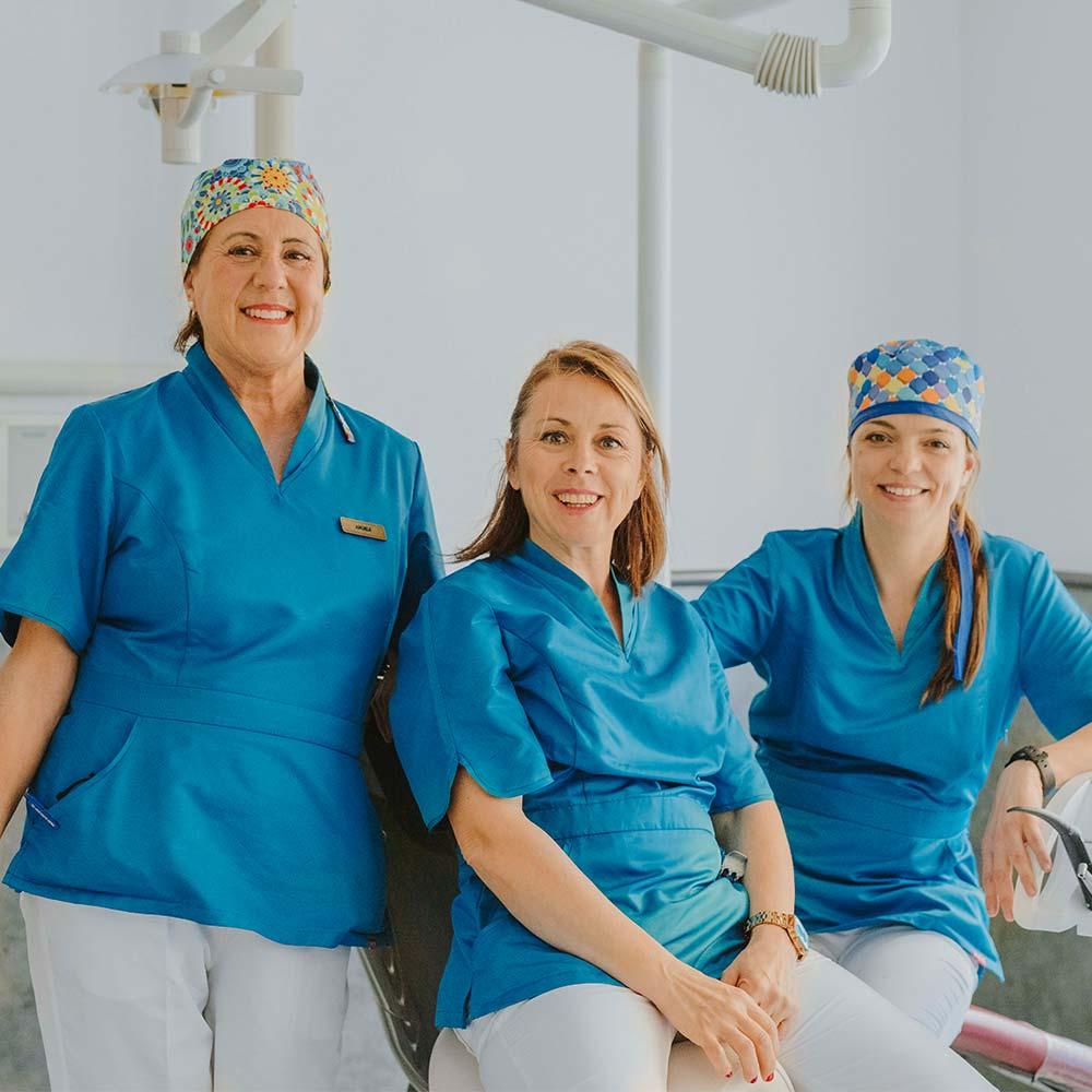 equipo_clinica_dental_echeverria