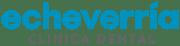 Dental Echeverría Logo